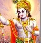 TheGita.net - Krishna Gita in text, audio and video