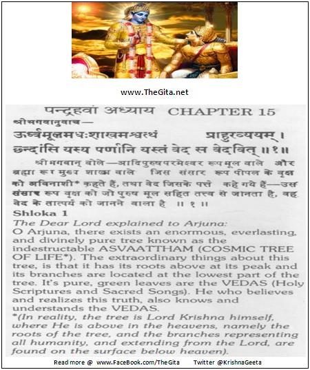Bhagwad Geeta 15-01- TheGita.net