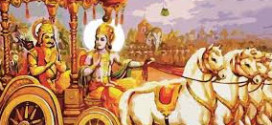 TheGita – Chapter 18 – Shloka 72