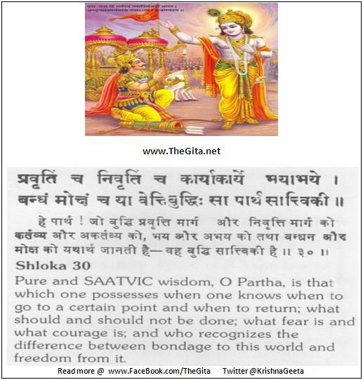 Bhagwad-Geeta-18-30-TheGita.net_